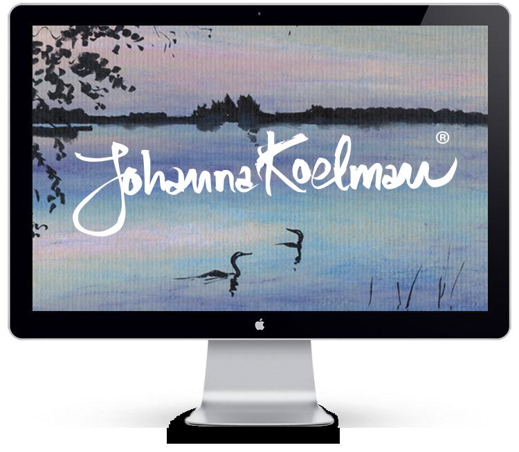 Johanna_koelman_web