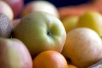 FRUI2007-SHADES OF FRUIT 2-VX8P6556 - versie 3