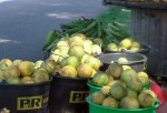 FRUI2001-Fruit in the street 2 - versie 3