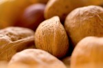 FRUI2005-Nuts 2_X8P7001 - versie 2