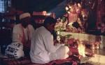 INNE2001-Hindoe meditatie