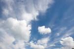 SKIE2008-SUMMERSKY 23-VX8P2833