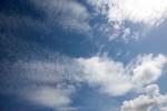SKIE2008-NORTHERN SKY 2-VX8P3309 - versie 2