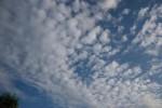 SKIE2008-NORTHERN SKY 4-VX8P3312 - versie 2