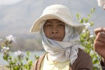 PORT2005-MOUNTAIN LADY-INDONESIA-CRW_4828 - versie 2