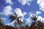 SKIE2001-Blue skies - versie 2