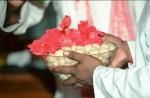 INNE2001-Hindoe offer - versie 2