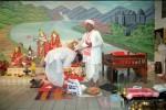 INNE2001-Hindoe-buiging - versie 2