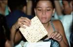 INNE2001-Joods brood - versie 2