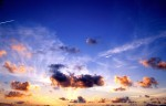 SKIE2002-Painted sky 2 - versie 2