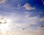 SKIE2003-Middag-sky-Beast