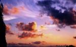 SKIE2002-Painted sky 3 - versie 2