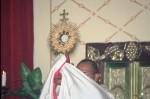 INNE2001-Pater met zon - versie 2