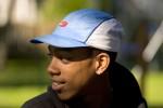 PORT2005-DJ COOL_X8P9613 - versie 2