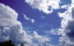SKIE2001-Hole in the sky - versie 2