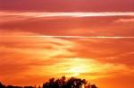 SKIE2003-Fire over Noorddijk  - versie 2