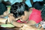 INNE2001-Buigend:bidden - versie 2