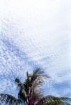 SKIE2001-Perfect sky 4  - versie 2