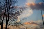 SKIE2005-Sky jan. 2005 VX8P3686 - versie 2