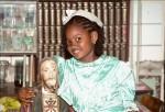 INNE2001-Meisje met Jezus - versie 2