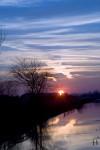 SKIE2005-Noorddijk_X8P6983 - versie 2