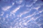 SKIE2003-Sky-Wolkjes - versie 2