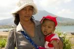 PORT2005-MOUNTAIN PEOPLE-INDONESIA-CRW_4822 - versie 2
