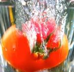 FRUI2005-Fresh Tomato 1 CRW_3769 - versie 2