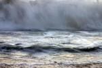 NATU2005-WAVES-CRW_4864