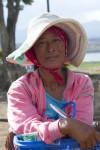PORT2005-TOY VENTOR-INDONESIË-CRW_4830 - versie 2