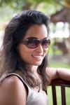 PORT2006-WOMAN IN BALI-VX8P3863 - versie 2