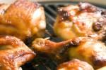 FOOD2006-FOOD-ROASTED CHICKEN 3-VX8P5402 - versie 2