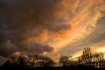 SKIE2006-SUNSET-NOVEMBER-VX8P5383 - versie 2