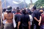 PORT2004-Cremation...happy journey love.. - versie 2