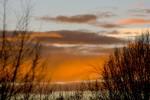 SKIE2006-SUNSET-FIRE IN THE SKY-VX8P5397 - versie 2