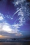 SKIE2002-Lucht 1 - versie 2