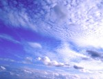 SKIE2002-Beasty sky