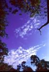 SKIE2003-Blauwe staande met wolkjes - versie 2