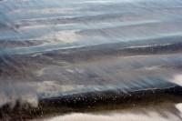 NATU2007-AFTER THE WAVE-DARK--VX8P9939