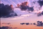 SKIE2002-Painted sky 4 - versie 2