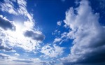 SKIE2003-*Powerful sky