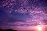 SKIE2003-Bonte sunset - versie 2