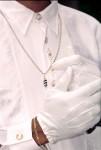 INNE2001-Fashion in church (white)
