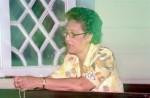 INNE2001-Vrouwbidt weest gegroet - versie 2