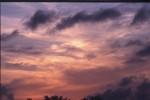 SKIE2003-Painting from heaven  - versie 2