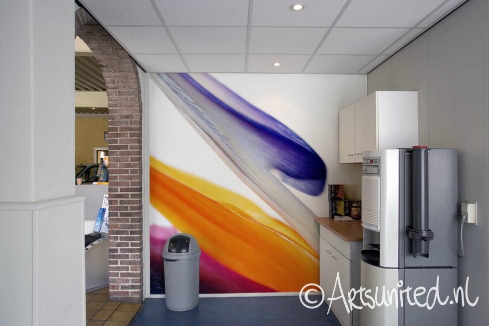 ARTS2011-keuken_1
